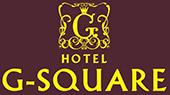 G square hotel